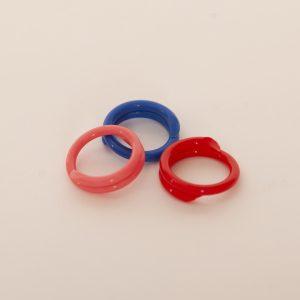 Leg Ring