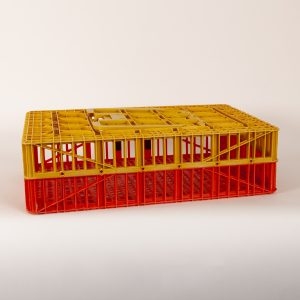 Used Crate
