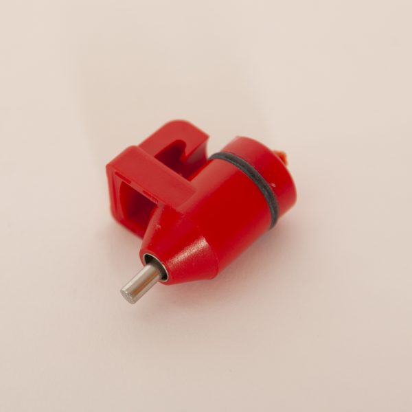 Ziggity Lock Nipple